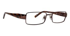 Orvis OR-San Joaquin Prescription Glasses