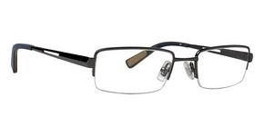 Orvis OR-Streamline Prescription Glasses