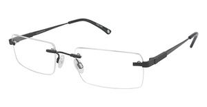 Bogner 730546 Glasses