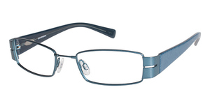 Crush 850037 Eyeglasses