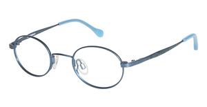 O!O 830029 Eyeglasses