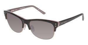 Ted Baker B551 Elanor Sunglasses