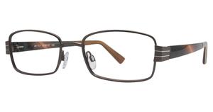 Art-Craft USA Workforce 961FF Eyeglasses