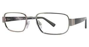 Art-Craft USA Workforce 963FF Eyeglasses