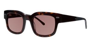 Original Penguin The Vargas Sunglasses