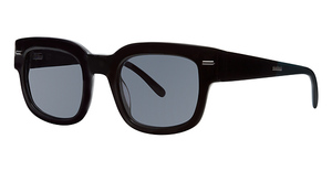 Original Penguin The Vargas Sunglasses