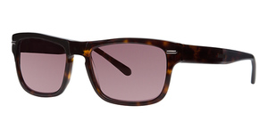 Original Penguin The Braddock Sunglasses