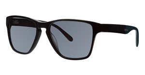 Original Penguin The Goodsen Sunglasses
