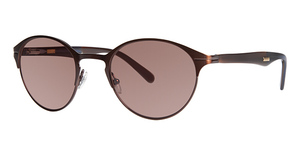 Original Penguin The Hamilton Sunglasses