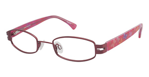 O!O 830019 Eyeglasses
