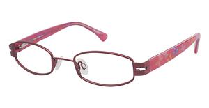 O!O 830019 Prescription Glasses