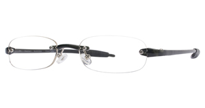 Visualites 5 +1.50 Prescription Glasses