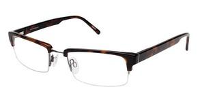 TITANflex 820598 Prescription Glasses