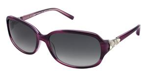 Tura Sun 022 Sunglasses