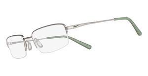 Nike 4233 Glasses