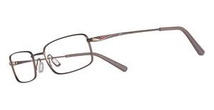 Nike 4230 Glasses