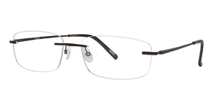 Timex L026 Eyeglasses