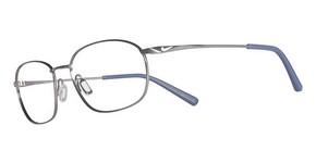 Nike 4231 Glasses