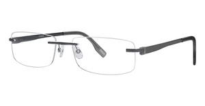Timex L027 Eyeglasses