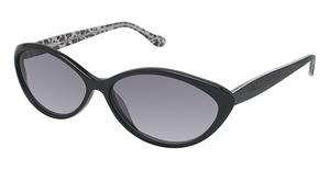 Lulu Guinness L524 Sunglasses