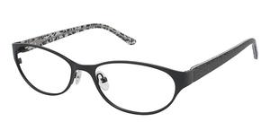 Lulu Guinness L720 Glasses