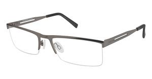 Brendel 902542 Eyeglasses