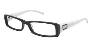 Humphrey's 583018 Glasses