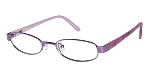 Nickelodeon iCarly BFFS Eyeglasses