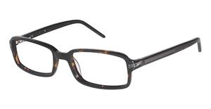 Van Heusen Colby Prescription Glasses