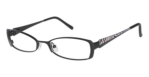Kay Unger K506 Eyeglasses