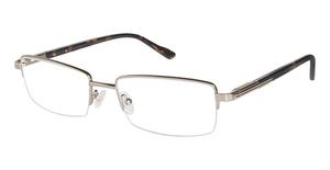Van Heusen Cooper Eyeglasses
