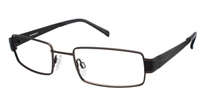 TITANflex 820596 Prescription Glasses