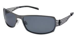 Humphrey's 586030 Sunglasses