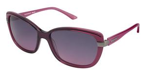 Brendel 906002 Sunglasses