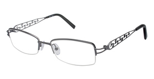 Tura 693 Prescription Glasses