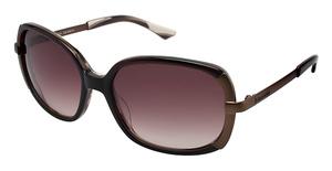 Brendel 906009 Sunglasses