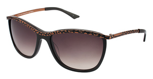 Brendel 906015 Sunglasses