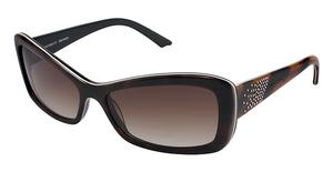 Brendel 906014 Sunglasses