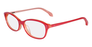 cK Calvin Klein ck5720 Glasses