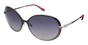 Lulu Guinness L518 Sunglasses