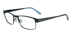 Altair A4016 Prescription Glasses