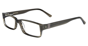 Altair A4017 Prescription Glasses