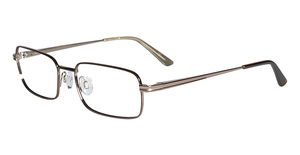 Altair A4013 Prescription Glasses