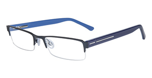 Altair A4015 Prescription Glasses