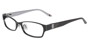 Revlon RV5011 Prescription Glasses