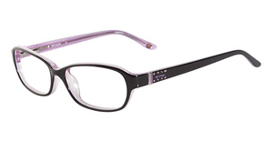 Revlon RV5010 Glasses