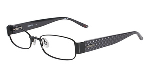 Revlon RV5008 Prescription Glasses