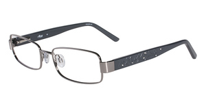 Altair A5008 Prescription Glasses