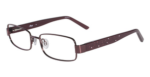 Altair A5008 Glasses