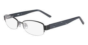 Altair A5007 Prescription Glasses